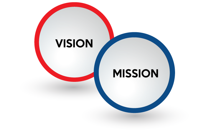 mission-and-vision-png-3.png